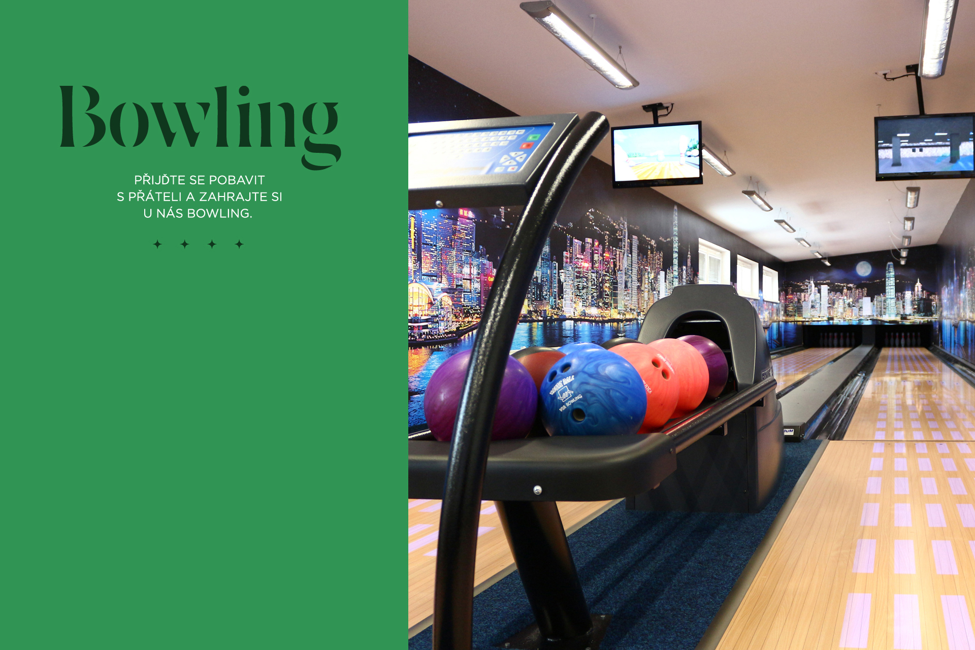 banner-bowling_v3