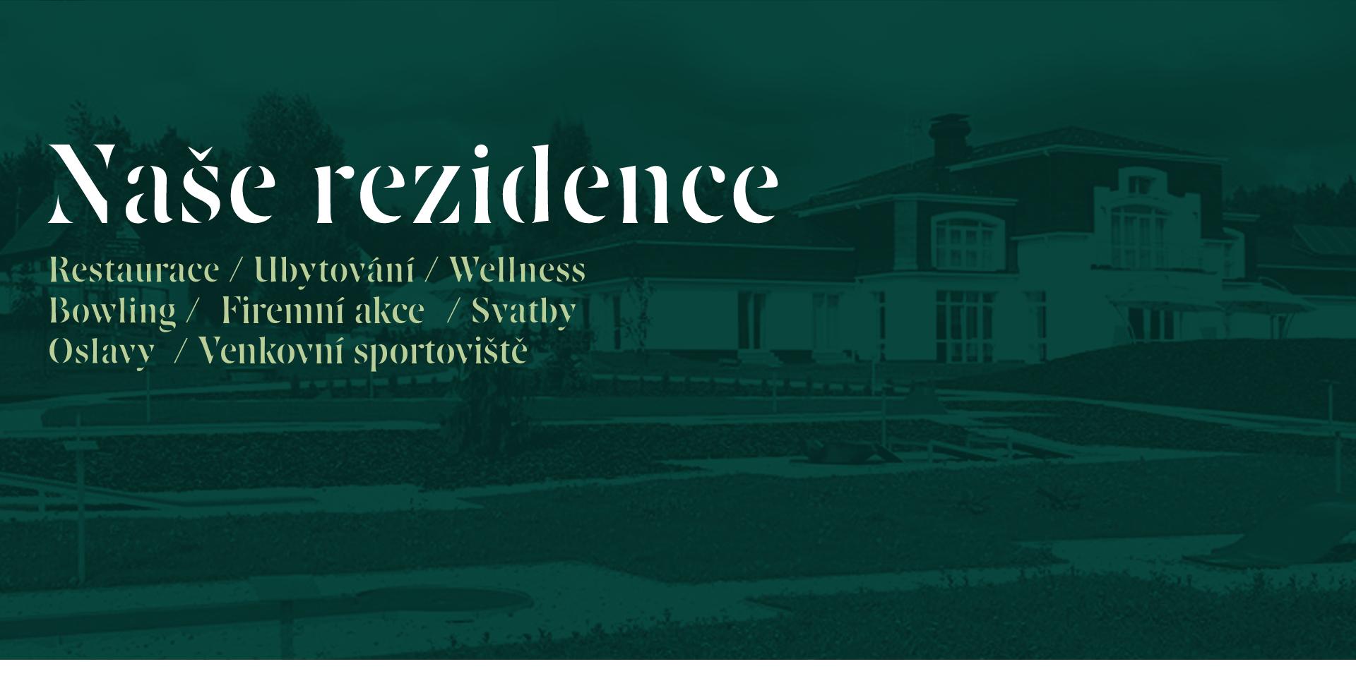 banner-nase_rezidence_v3